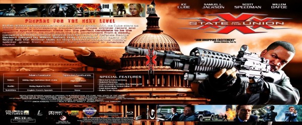movie-xxx-state-of-the-union-big