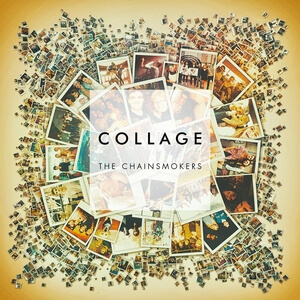 Collage_EP_Cover
