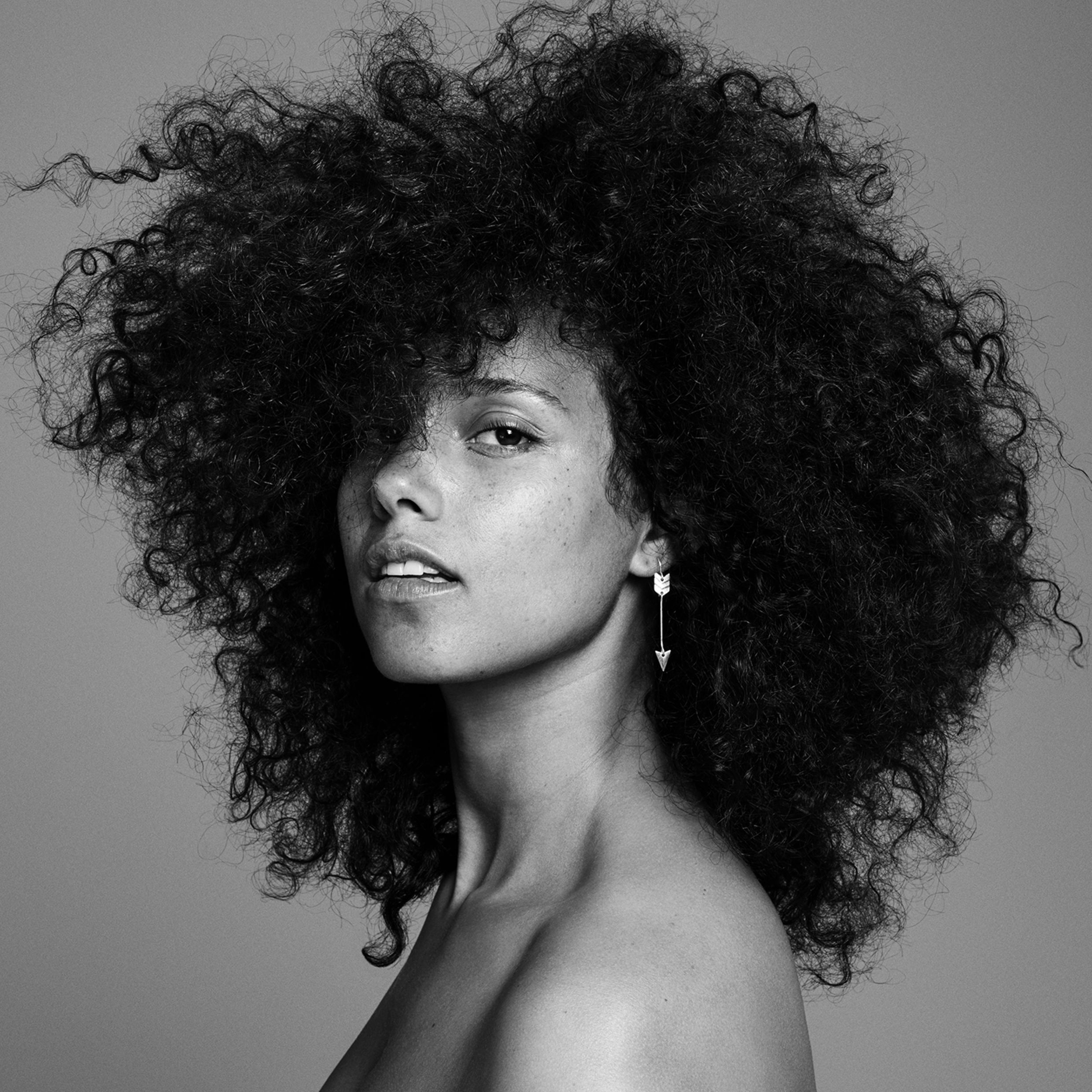 Alicia_Keys_Here_Album_Cover