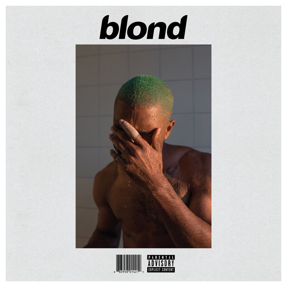 Blonde_Album_Cover