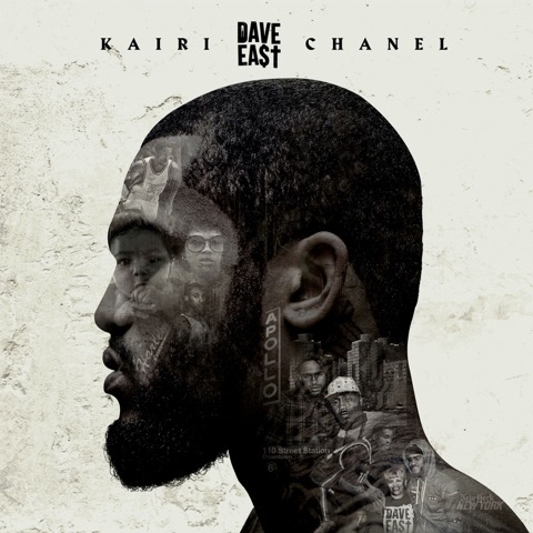 Kairi_Chanel_Cover_Art
