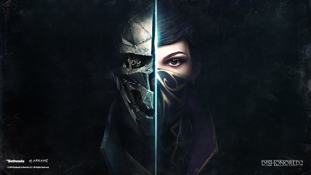 Dishonored_2_Header