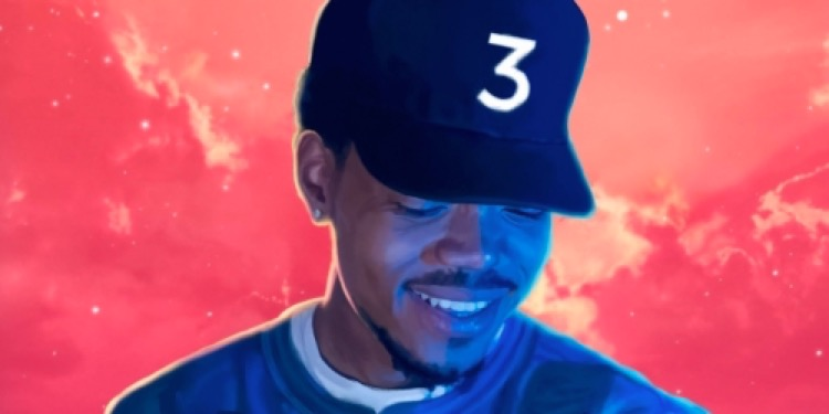 1463424161.8053_chance-the-rapper-coloring-book-2-chainz-lil-wayne-download-mixtape