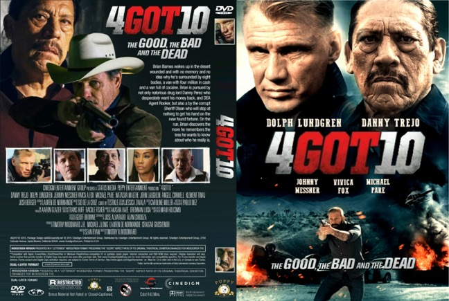 4_Got_10_DVD_Cover