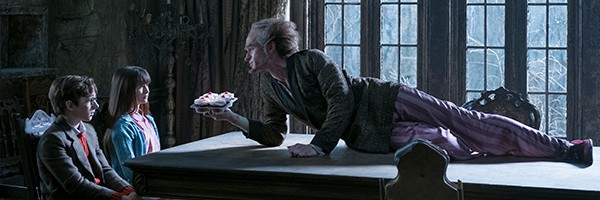 a-series-of-unfortunate-events-neil-patrick-harris-slice-600x200