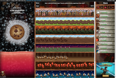 Cookie_Clicker_Screenshot
