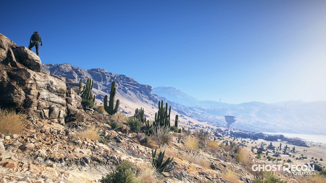 Ghost_Recon_Wildlands_Header