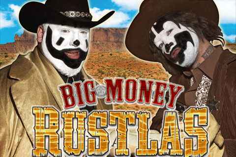 insane-clown-posse-big-money-rustlas