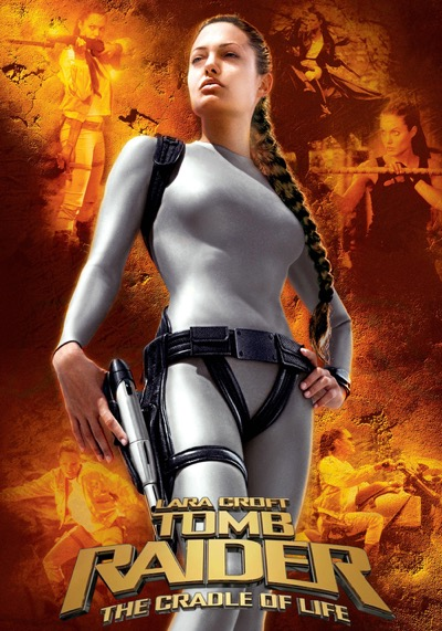 lara-croft-tomb-raider---the-cradle-of-life-5223cb81c3742
