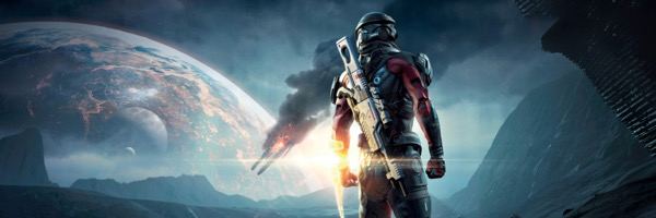 Mass_Effect_Andromeda_Header