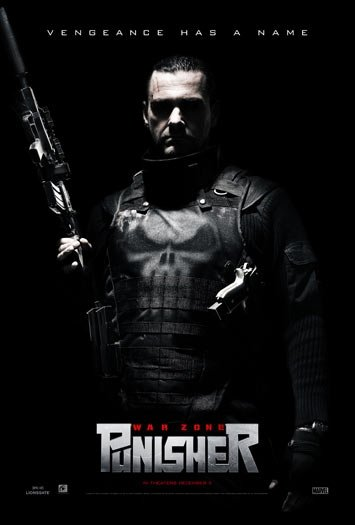 Punisher_Poster