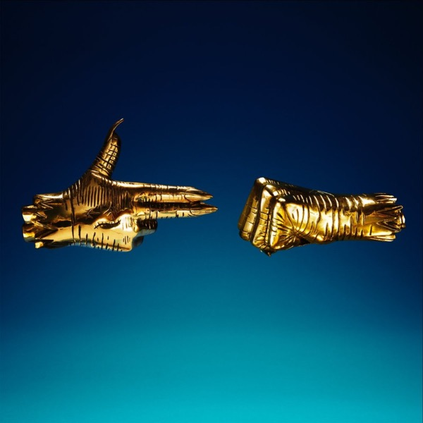 Run_the_Jewels_3