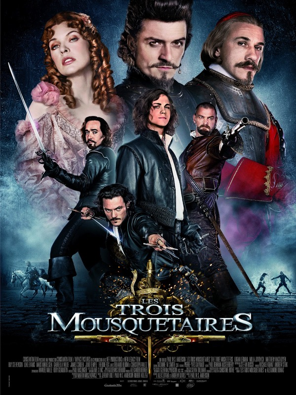 three_musketeers_poster